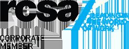 RCSA-Corporate-Member-Logo