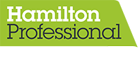 hamiltonprofessional_logo_greenblue_200w